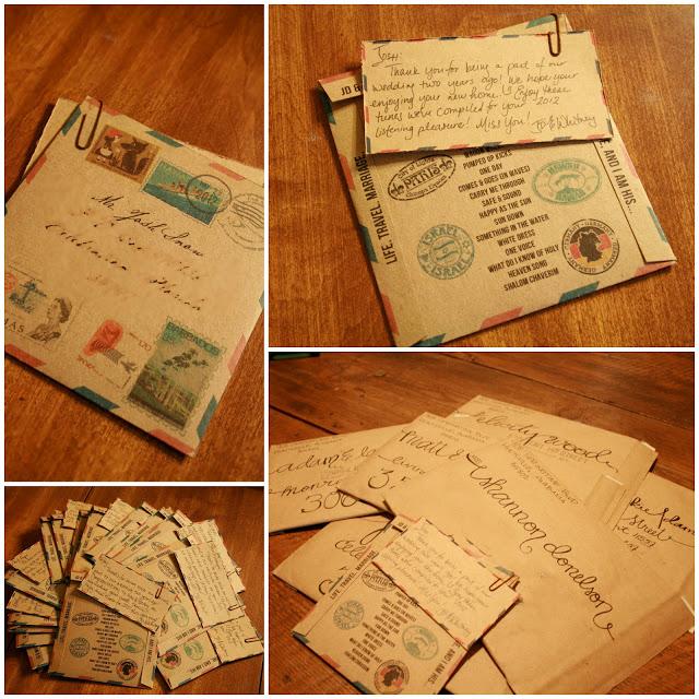 Year+2+Envelopes.jpg