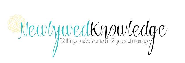 NewlywedKnowledge+22+in+2+years.jpg