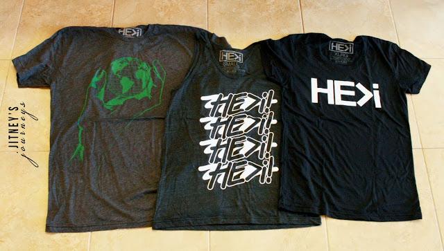 JJ_HE%3Ei+Shirts.jpg