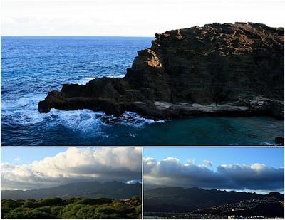 Oahu%252C%2BHawaii%2B-%2BSept%2B20113.jpg