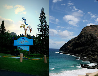 Oahu%252C%2BHawaii%2B-%2BSept%2B20111.jpg