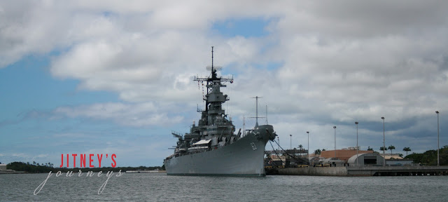 IMG_2857+USS+M.jpg