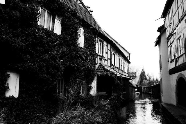 IMG_0006BW-Wissembourg.jpg