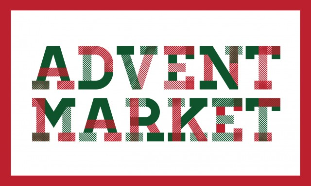 Advent Market at Summit Crossing