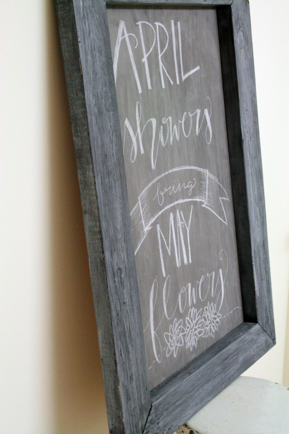 Gray Weathered Chalkboard_005.jpg