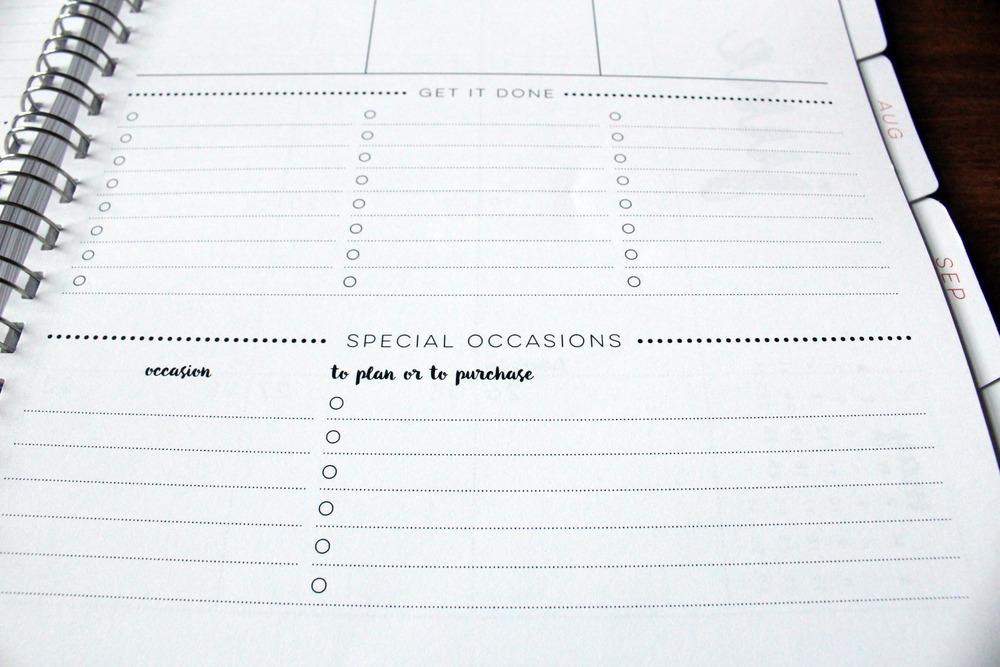 Agenda_09.jpg