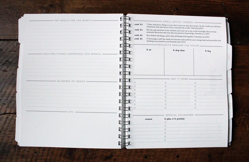 Agenda_07.jpg