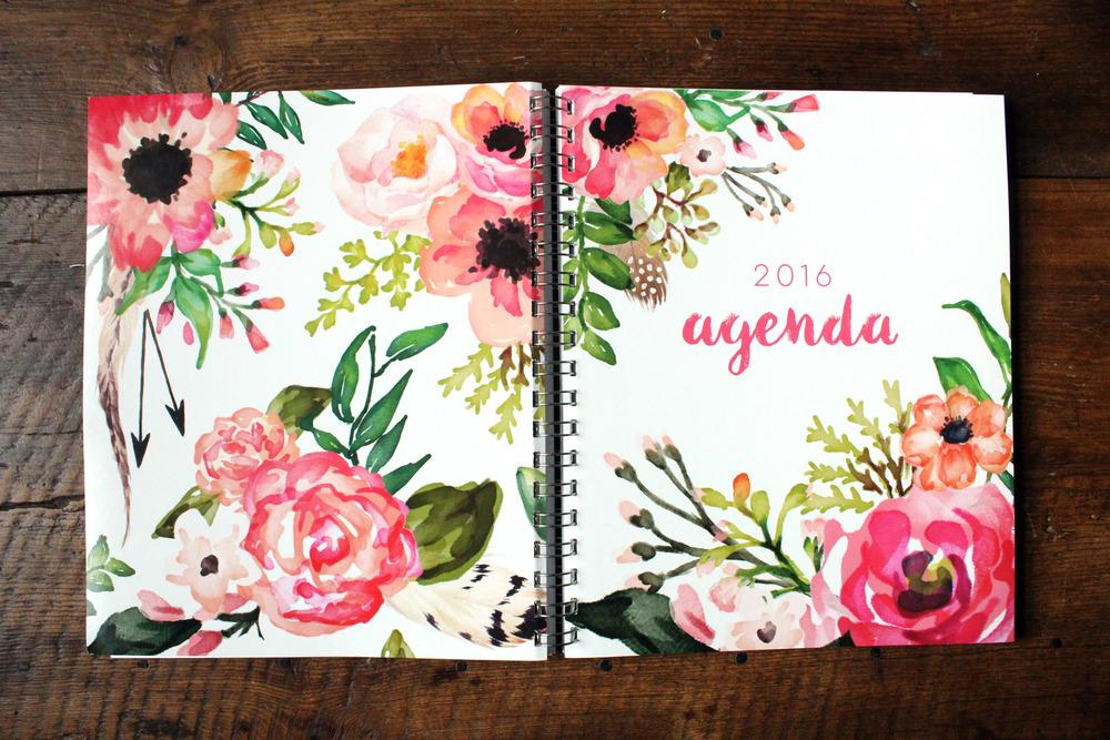 Agenda_18.jpg