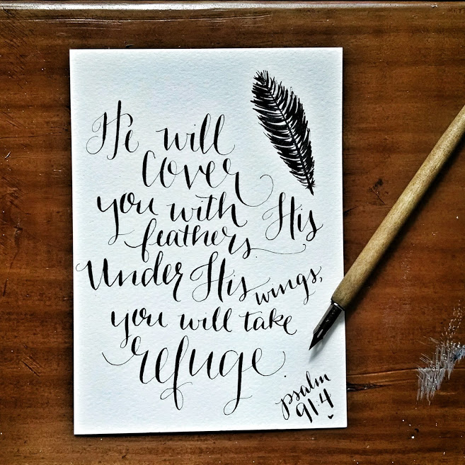 psalm 91-4.jpg