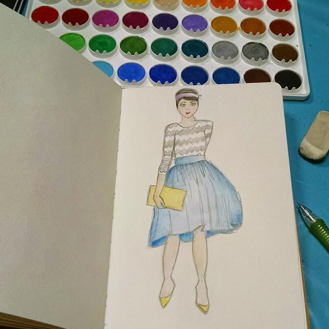trendy lady.jpg