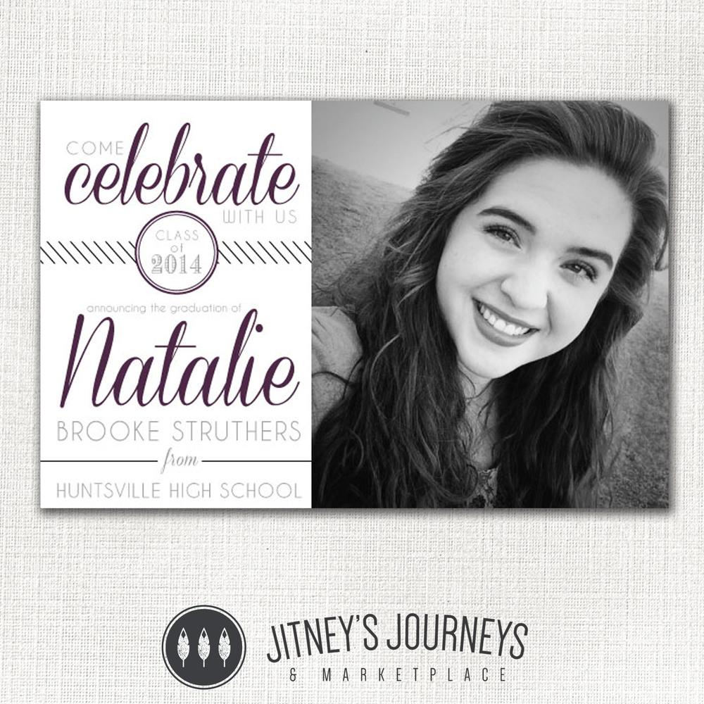 Graduation - Natalie.jpg