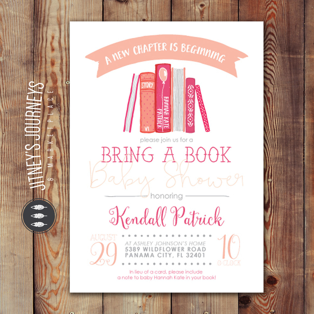 Bring a Book Library.jpg