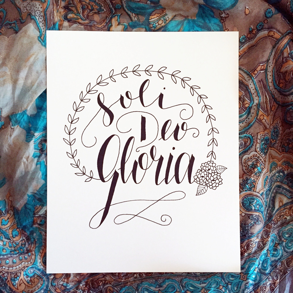 +Soli-Deo-Gloria.jpg