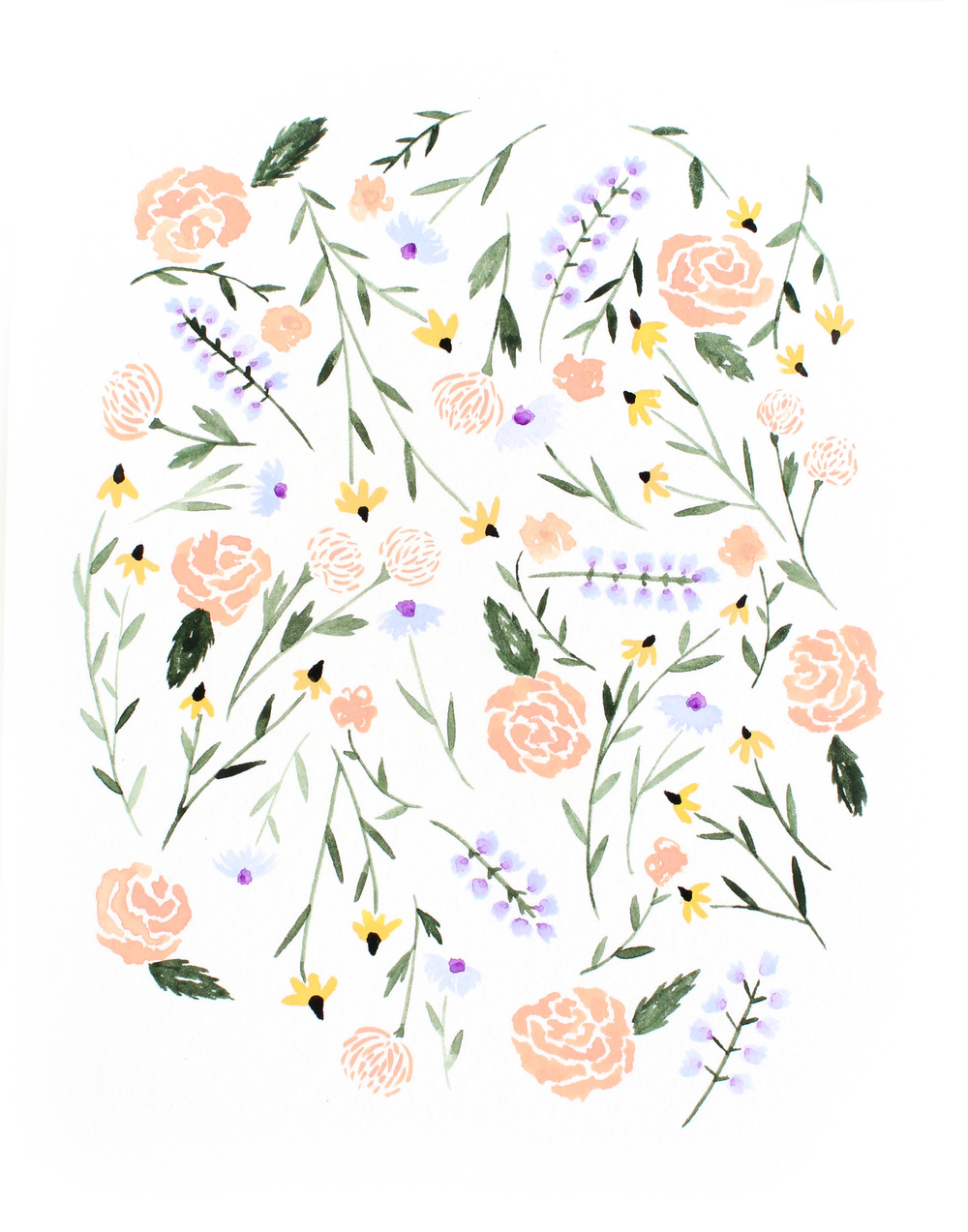 Floral Wildflower Pattern.jpg