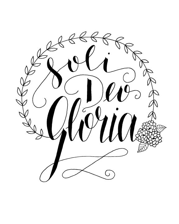 Soli-Deo-Gloria-2.jpg