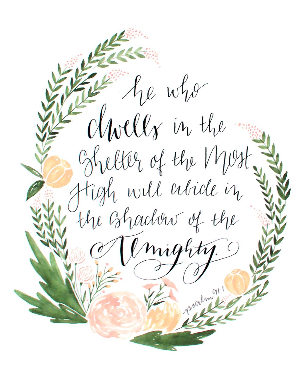 psalm 91.1.jpg