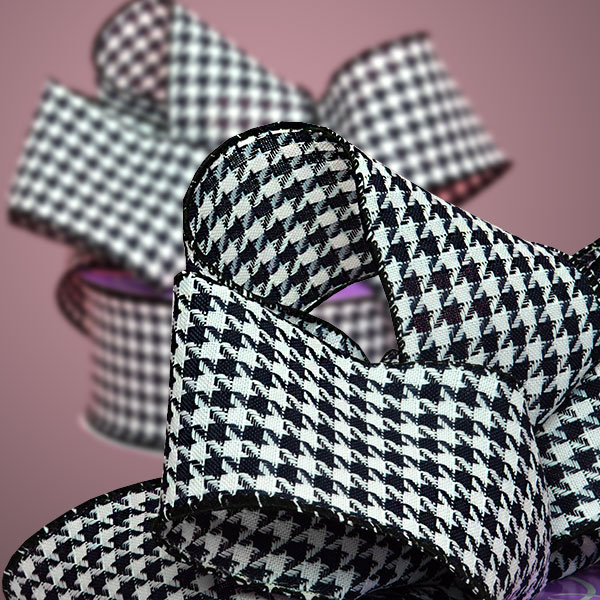 Grosgrain Ribbon from Paper Mart