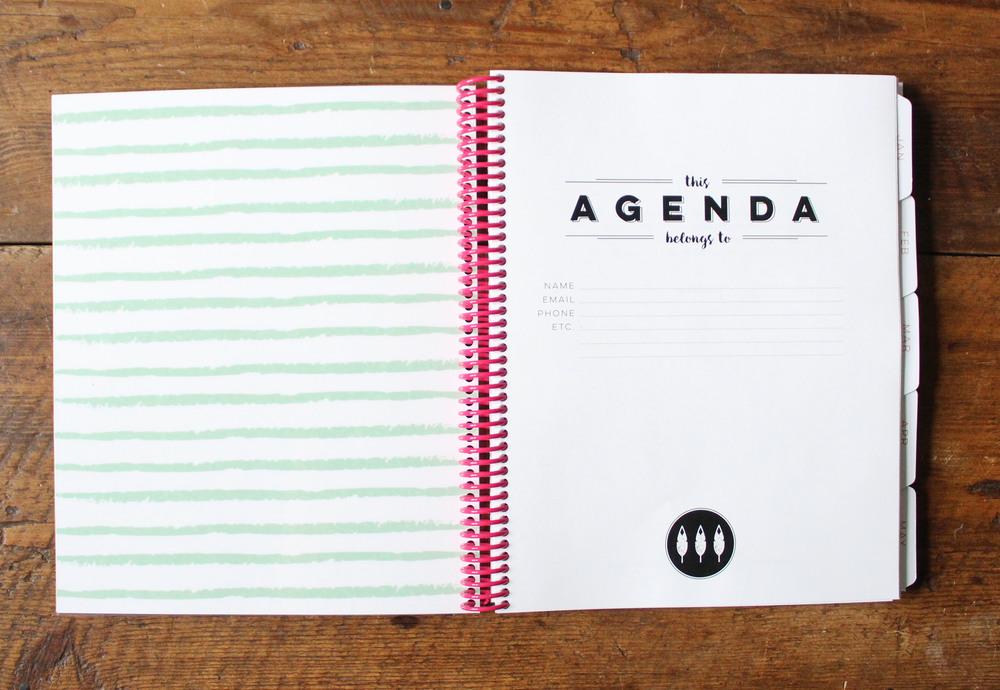 Agenda_04.jpg