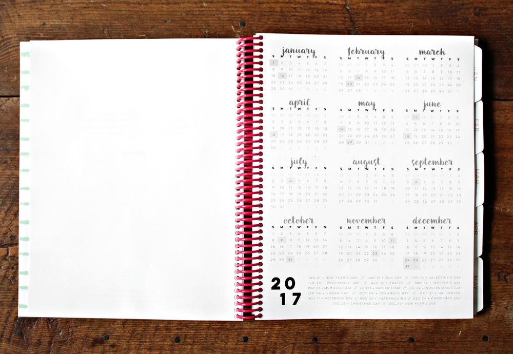 Agenda_05.jpg
