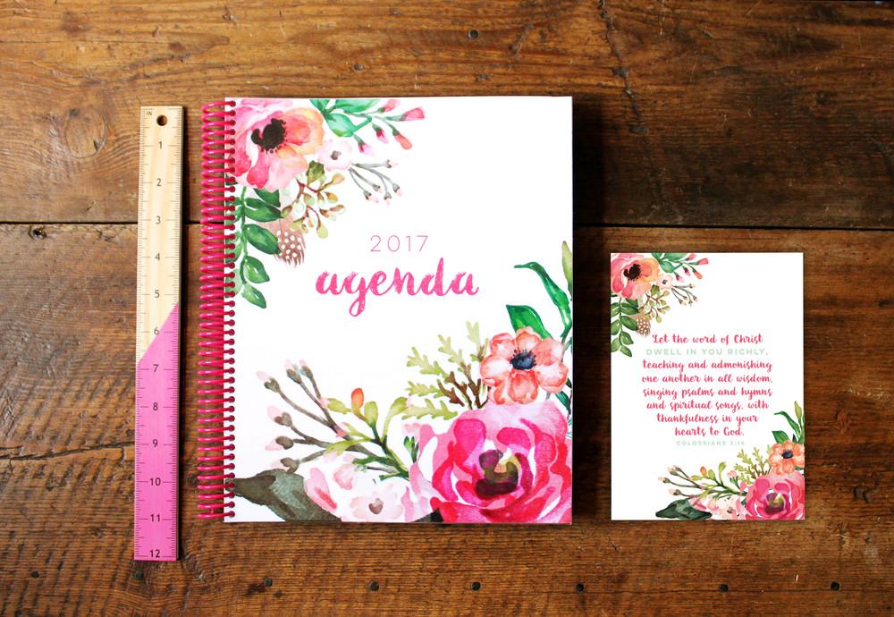 Agenda_02.jpg