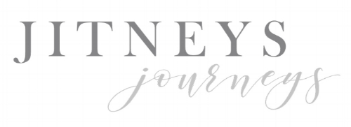 Jitney's Journeys & Marketplace