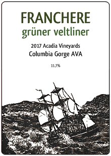 Franchere_Acadia_Gruner_2017.png