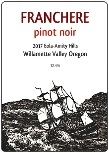 Franchere_Eola-Amity_Pinot_2017.png