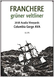 Franchere_Acadia_Gruner_2018.png