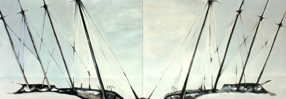 Double Ships.jpg
