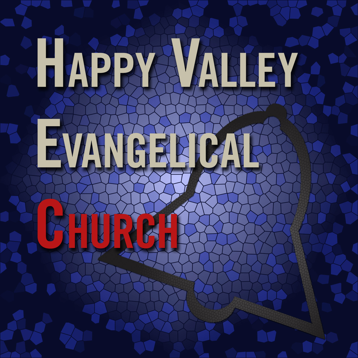 Sermons - Happy Valley Evangelical Church