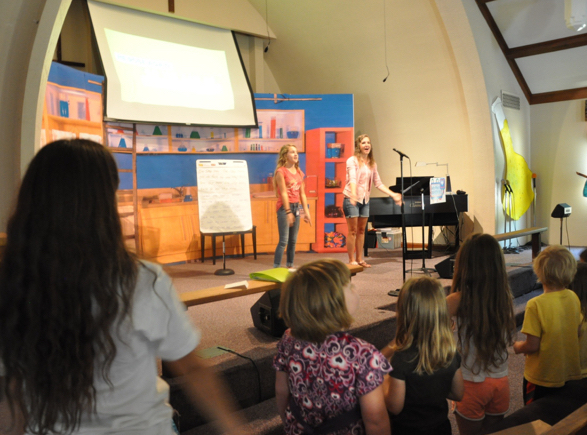 VBS Picture Presentation.003.jpg