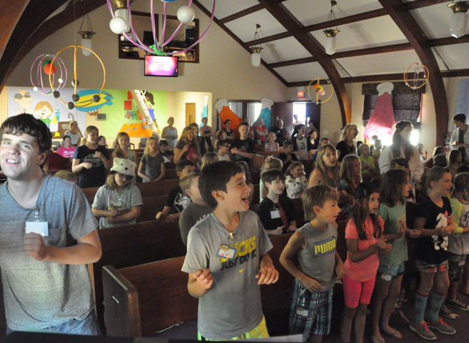 VBS Picture Presentation.016.jpg
