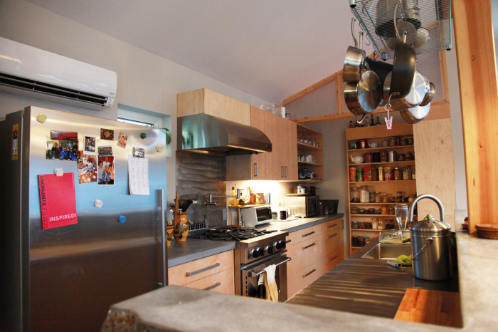 blue-view-kitchen-2.jpg