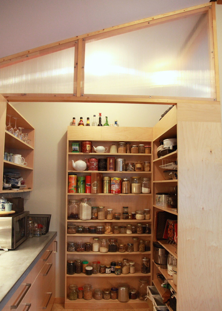 blue-view-pantry (1).jpg
