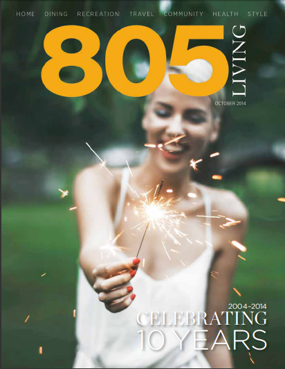 805 Living FINDS TRAVEL (PDF)
