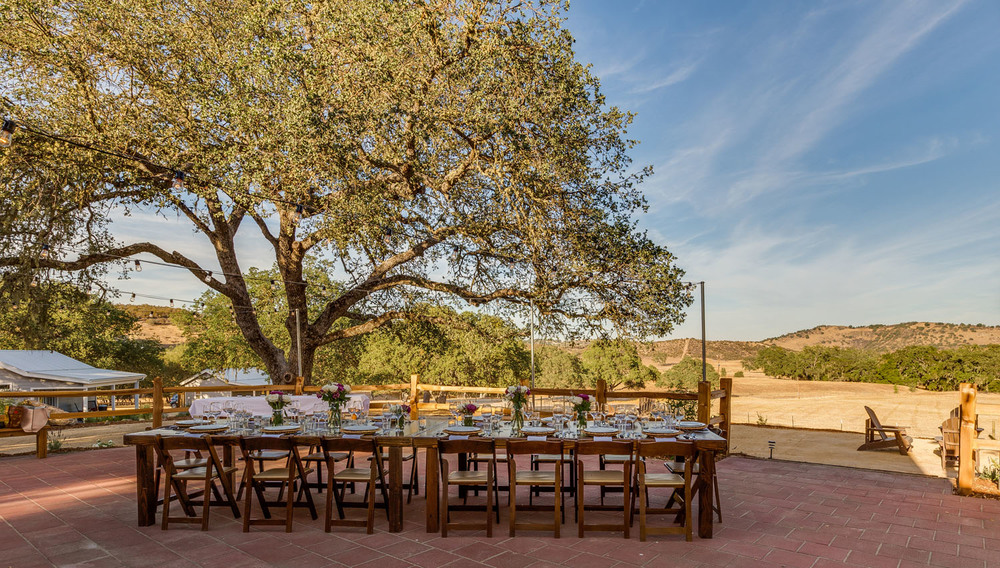Recpetion Patio - Rancho Dos Amantes.jpg