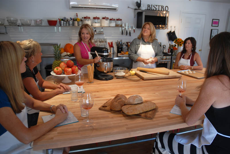 RDA Cooking Class.jpg