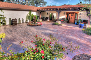 Ceremony+Option+Courtyard+2+-+Rancho+Dos+Amantes.jpg