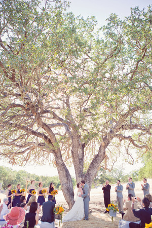 Field+Ceremony+-+3+Lindsey+Gomes.jpg