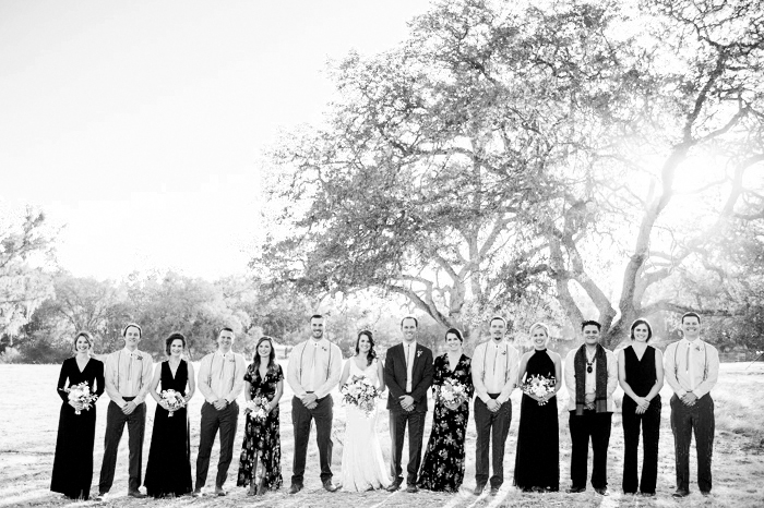 17-Rancho-Dos-Amantes-Bradley-California-Wedding-Photography-Blog-4470-copy.jpg