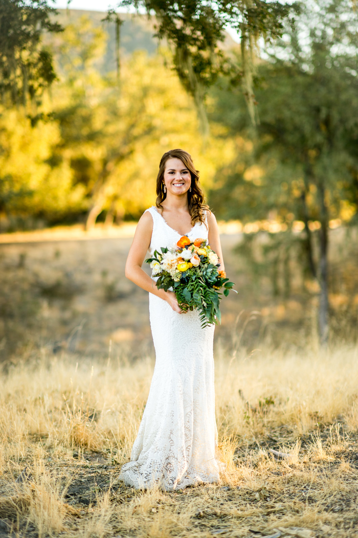 25-Rancho-Dos-Amantes-Bradley-California-Wedding-Photography-Blog-2223-copy.jpg