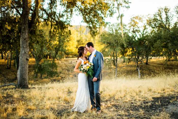 29-Rancho-Dos-Amantes-Bradley-California-Wedding-Photography-Blog-4493-copy.jpg