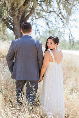 jeremy-jill-wedding2016-86 - Copy.JPG