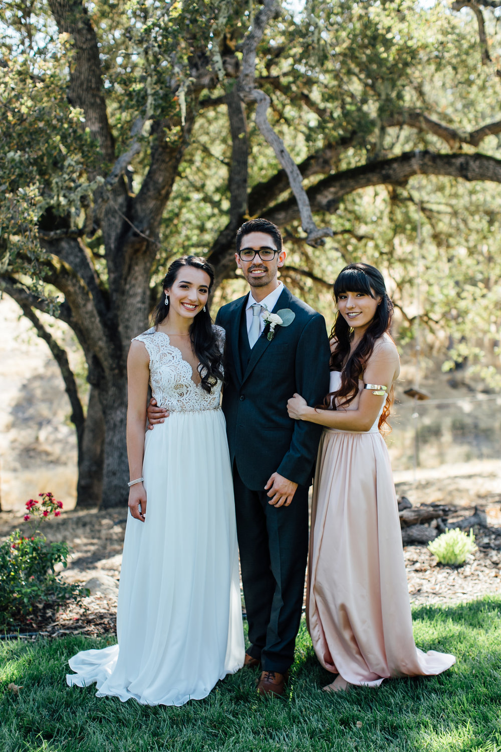 HernandezWedding,2017(112of356).jpg