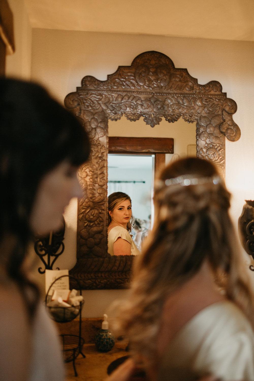 rose_wedding-76.jpg