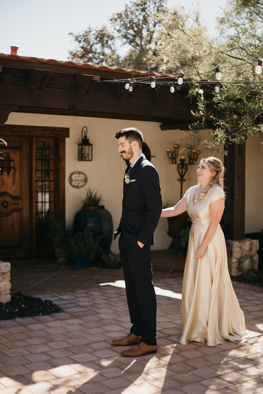 rose_wedding-105.jpg
