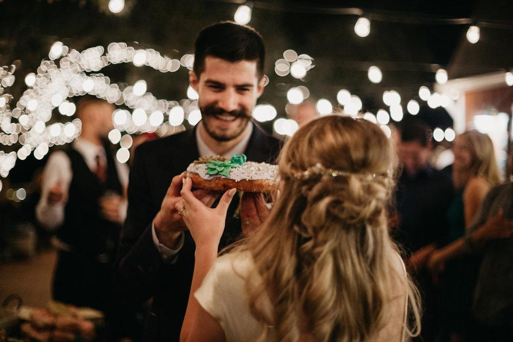 rose_wedding-751.jpg