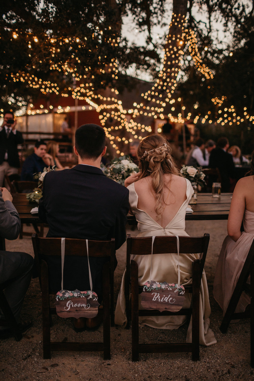 rose_wedding-649.jpg