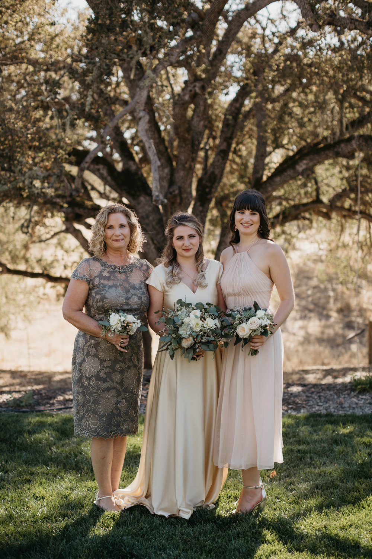 rose_wedding-239.jpg
