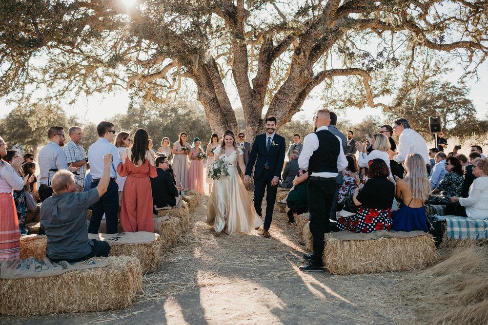 rose_wedding-426.jpg